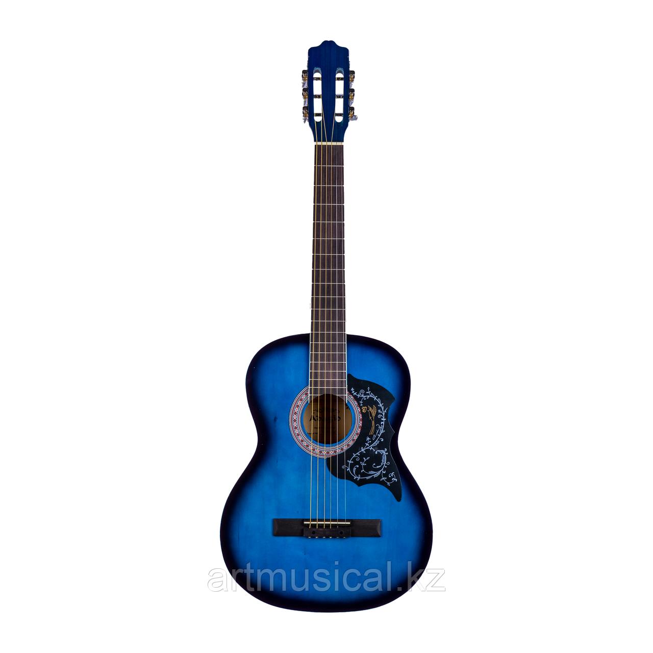 Гитара Adagio KN-39A BLS