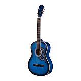 Гитара Adagio KN-39A BLS, фото 3