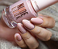 Лак для ногтей Golden Rose Nude Look Perfect Nail Color, фото 2