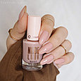 Лак для ногтей Golden Rose Nude Look Perfect Nail Color, фото 3