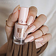 Лак для ногтей Golden Rose Nude Look Perfect Nail Color, фото 4
