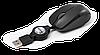 Мышь Delux DLM-123OUB, проводная