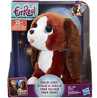 Фурриал Собачка интерактивная большая FurReal Freands, фото 1