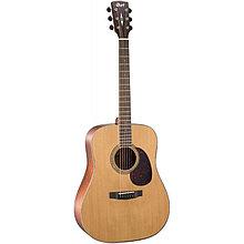 Акустическая гитара Cort EARTH100-NAT