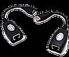 Переходник – адаптер ( удлинитель) USB Extender до 50м, через сетевой кабель UTP/STP/FTP