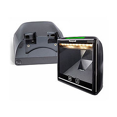 Стационарный сканер штрих-кода Solaris Honeywell 7980G