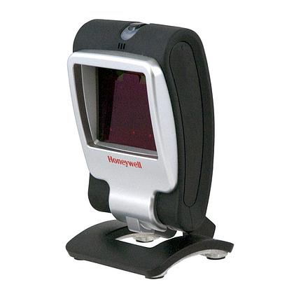 Стационарный сканер штрих-кодов Honeywell MK7580 Genesis, фото 2