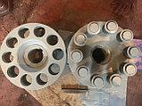 Изготовление спецмуфт (жесткое соединение), фото 2