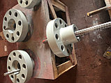 Изготовление спецмуфт (жесткое соединение), фото 5
