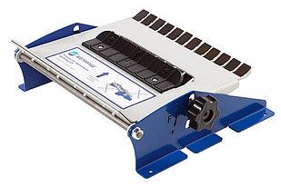 БЕЛМАШ УП-2200 Устройство прижимное
