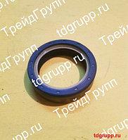 ZTAM-00062 Сальник ступицы (Seal) Hyundai R140W-7A