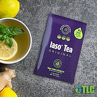 Чай IASO-для похудения и детоксикации организма