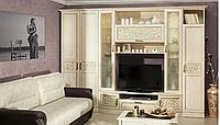 Гостиная мебель Александрия