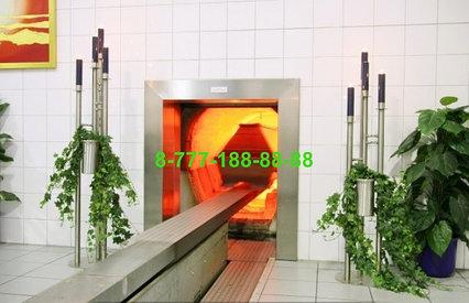 Кремация тела умершего, фото 2