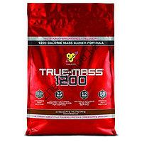 Гейнер BSN True-Mass (4.65 кг)