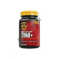 ZM8+ Mutant (90 капсул)