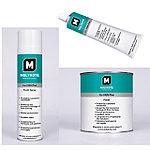 Molykote CU-7439 PLUS