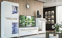 Гостиная мебель Бьянко Свит мебель