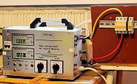 Проверка автоматических выключателей на срабатывание
