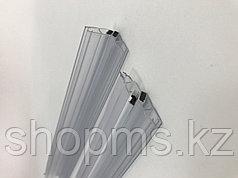 Уплотнитель магнитный арт. 4мм L2