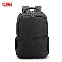 Рюкзак для ноутбука 15,6 d