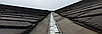 Двужильная нагревательная секция СНКД30 - 20м, фото 4