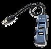 Расширитель USB-Hub iETOP U32-01, 3хUSB2.0 + 1х USB3.0