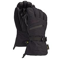 Burton  перчатки мужские Gore Glv