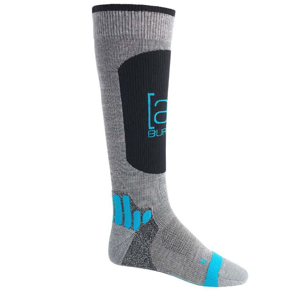 Burton  носки мужские AK Endurance Sock