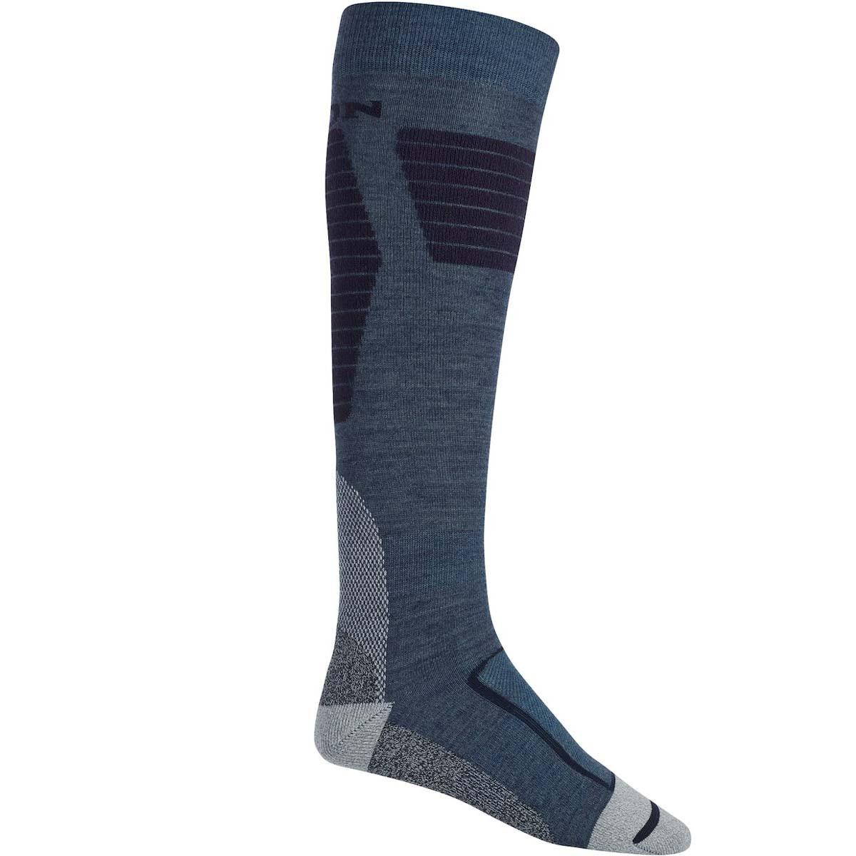 Burton  носки Ultralight