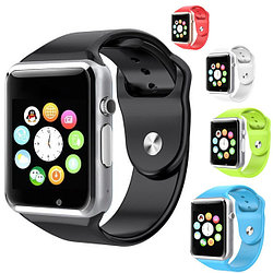 Смарт часы A1 Smart Watch