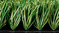 Искусственный газон 4 см, фото 1