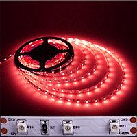 Светодиодная лента HL-540L красная, фото 1