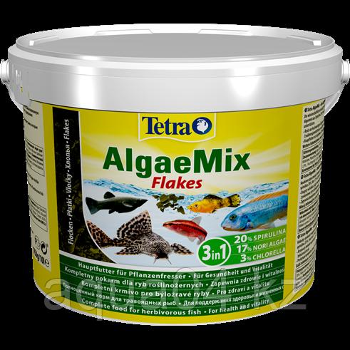 Tetra Algae Mix (фасовка)