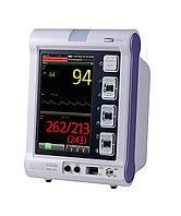 Монитор жизненных функций BPM-190