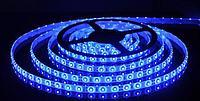 Светодиодная лента HL-542L 50x50 синяя