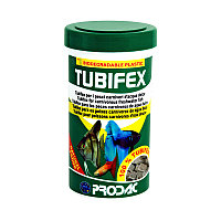 PRODAC Tubifex 250мл