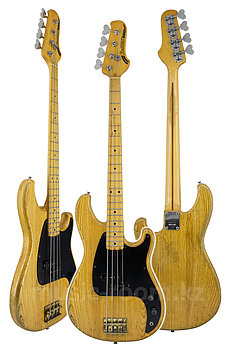 Бас-гитара Ibanez Blazer Bass series Custom made