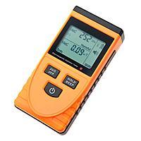 Amtast AMF078 Анализатор безопасности электромагнитного излучения AMF078, фото 1