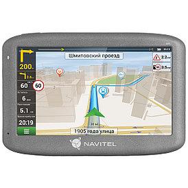GPS навигатор NAVITEL Е505 MAG