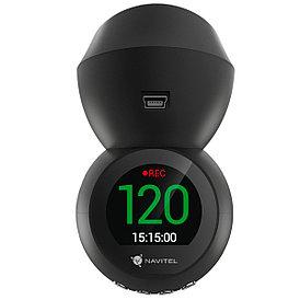 Видеорегистратор NAVITEL R1000 GPS