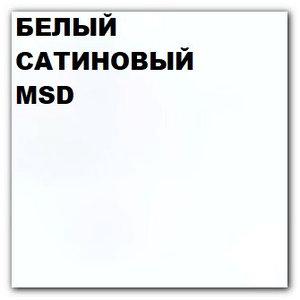 Готовое полотно ПВХ MSD Classic 303 сатин 3,6м