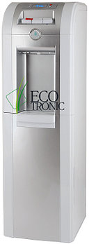 Диспенсер для воды Ecotronic P8-LX White