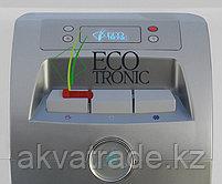 Диспенсер для воды Ecotronic P8-LX White , фото 2