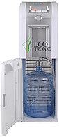 Диспенсер для воды Ecotronic P8-LX White , фото 3
