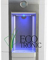 Диспенсер для воды Ecotronic P8-LX White , фото 4