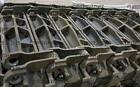 Пластина питателя ТК-15