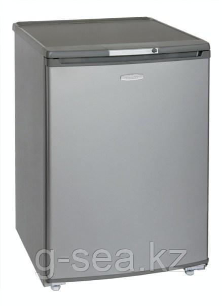 Морозильный шкаф Бирюса M148