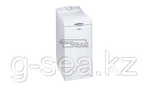 Cтиральная машина Whirlpool AWE 7515/1