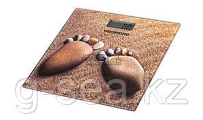 Весы напольные REDMOND RS-761, ножки на песке